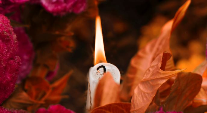 cremation services in Madison, OH
