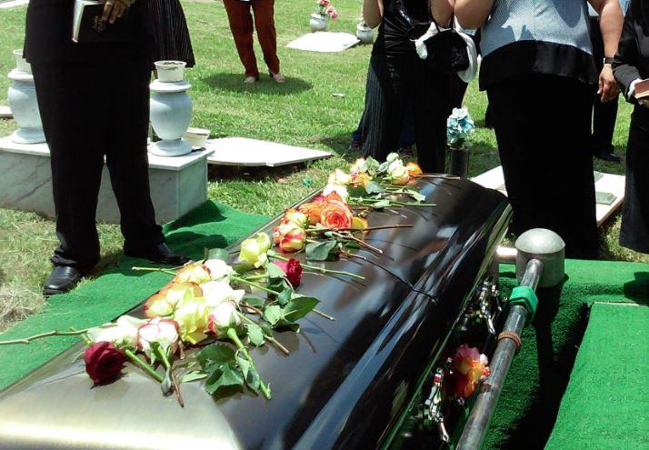 funeral homes in Geneva, OH