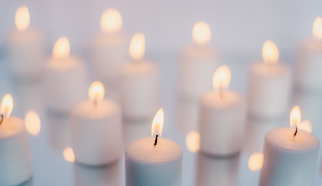 cremation services in Ashtabula, OH